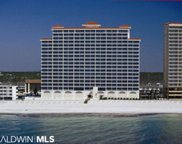 365 E Beach Blvd Unit 1602, Gulf Shores image