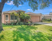 7076 Red Bay, Viera image