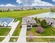7560 Timbers, Waterville image