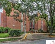 3702 Jackson Street Unit 202, Omaha image
