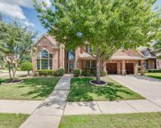 2603 Waterfront Drive, Grand Prairie image