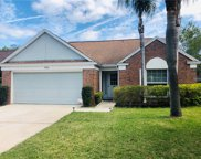 1016 Mccully Court, Oviedo image