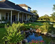 1778 County Road 407, Gonzales image