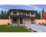 1668 NE 17th  AVE, Canby image
