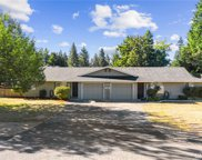 21314 21316 123rd St Ct E, Bonney Lake image