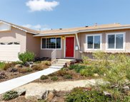 4916 Sunline Ave, Clairemont/Bay Park image