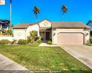 2227 Cove Ct, Discovery Bay image