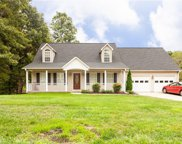 107 Dylan Scott Drive, Archdale image