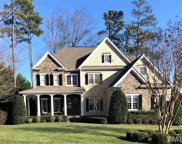 11 Wood Duck Court, Chapel Hill image