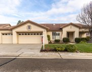 2044  Winding Way, Lincoln image