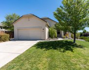 5606 Cathedral Peak Drive, Sparks image