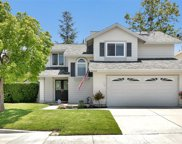 21202 Sugarbush Circle, Rancho Santa Margarita image