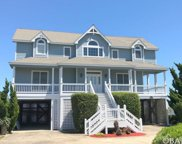 45 Ballast Point Drive, Manteo image