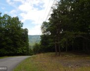SIDELING MOUNTAIN TRAIL, Great Cacapon image