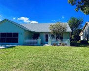 11131 Caravel CIR, Fort Myers image