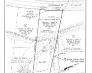 0000 Turtlewood  Drive Unit #51, Waxhaw image