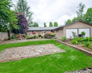 570 NE 15TH  AVE, Canby image