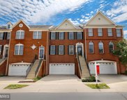 25844 NORRINGTON SQUARE, Chantilly image