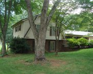 174 Meadowview  Drive, Statesville image