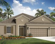 559 Timbervale Trail, Clermont image