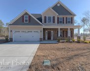 229 Sailor Street, Sneads Ferry image