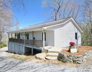 300 Seven Springs  Road, Pisgah Forest image