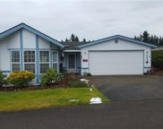 5806 89th St Ct E, Puyallup image