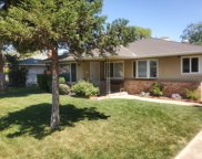 5768 N Millbrook, Fresno image