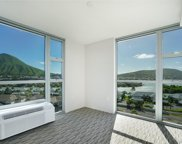 7000 Hawaii Kai Drive Unit 2616, Honolulu image