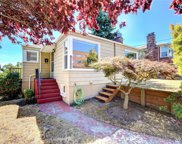 1343 N 79th St, Seattle image