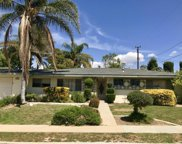 1290 LUNDY Drive, Simi Valley image