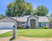 8638  Oak Avenue, Orangevale image
