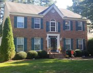 11307 Willowcrest Court, Chesterfield image