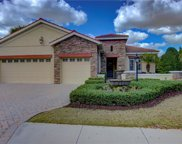 14917 Leopard Creek Place, Lakewood Ranch image