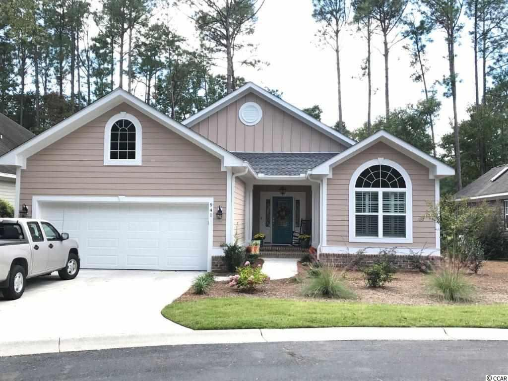Tidewater Plantation Homes For Sale