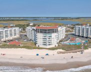 2000 New River Inlet Road Unit #Unit 1411, North Topsail Beach image