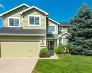 4223 Lark Sparrow Street, Highlands Ranch image