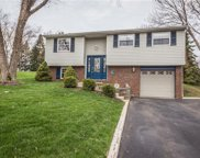 209 Leatherbark Rd, Cranberry Twp image
