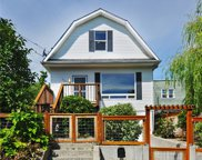 943 27th Ave, Seattle image