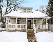 1364 Penn Avenue Ne, Grand Rapids image