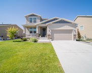 283 E Rockwood Way, Tooele image