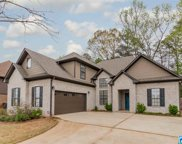 6378 Cove Ln, Mccalla image