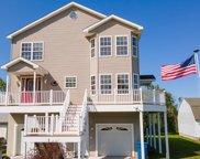 12949 Center   Drive, Ocean City, MD image