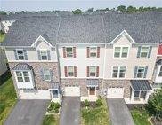 2425 Cook, Bethlehem Township image