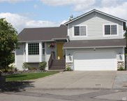 327 Maple Dr N, Eatonville image