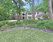 3016 FOREST CIR, Jacksonville image