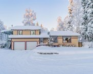4042 Teal Avenue, Fairbanks image