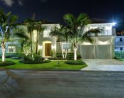 129 Santa Lucia Drive, West Palm Beach image
