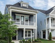 1615 Main Divide Drive, Wake Forest image