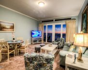 9860 S Thomas Drive Unit 2109, Panama City Beach image